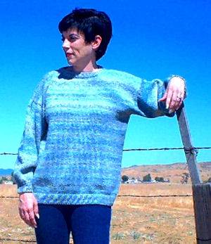 Super_Easy_Sweater_Pattern - ShopWiki